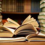 داستان پندآموز | گوهر و گردو