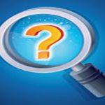معمای ریاضی | شناسایی عدد مفقوده!