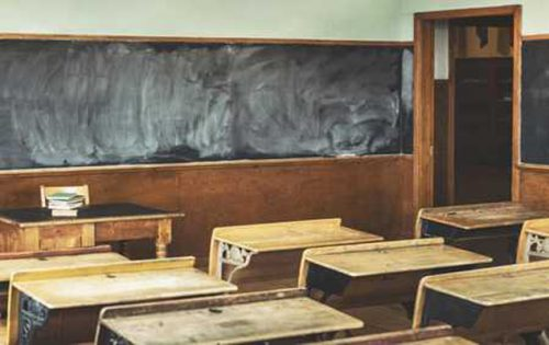 داستان هوای تازه در کلاس شیوانا