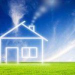 داستان جالب | هوای تازه در کلاس شیوانا