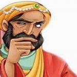 داستان بهلول | قیمت پادشاهی هارون