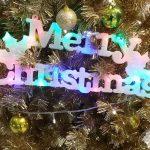 عکس پروفایل کریسمس ۲۰۱۹ +پیامک های تبریک سال نو میلادی