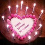 تبریک تولد داداشی با متن زیبا و عکس نوشته
