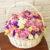 تبریک تولد جاری با عکس نوشته و متن های ناب و زیبا