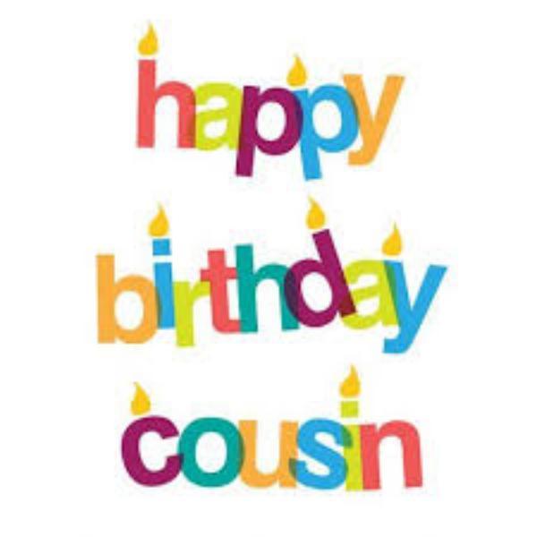تبریک تولد دختر دایی
