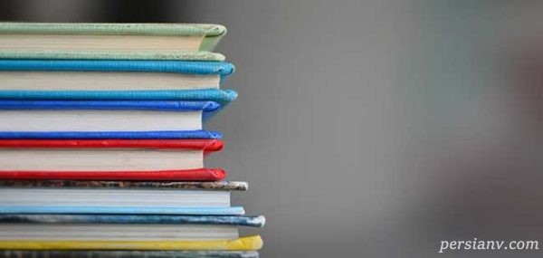 آثار ادبی با موضوع اجتماعی که افراد جوان تر حتما باید آنها را مطالعه کنند