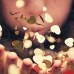 تبریک از راه دور با عکس نوشته و پیام های دلنشین برای عزیزان