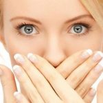 بصورت طبیعی بوی بد دهان را از بین ببرید