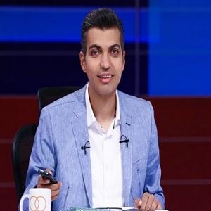 خداحافظی ناگهانی عادل فردوسی پور از تلویزیون و واکنش کیهان به پخش فیلم رئیس جمهور کروواسی!