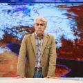 ماجرای ممنوع التصویری محمد اصغری کارشناس هواشناسی پس از حضور در حالا خورشید!+فیلم