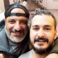 اینستاگرام هنرمندان (۱۳۹) از روز خوش امیرحسین آرمان تا خستگی شدید مهناز افشار!!!