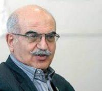 مراسم تشییع پیکر بهمن کشاورز حقوقدان سرشناس ایران