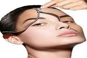 روشن شدن رنگ پوست با نسخه های طبیعی و سنتی