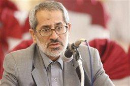 سرنوشت بازداشتشدگان خاکسپاری حجازی تا جریان انحرافی و متواری بودن قرایی