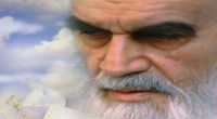 فیلم: آخرین ساعات حضور امام (ره) در میان ملت…