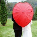 ۹ نشانه که مردان را در نگاه همسرانشان به «جنتلمن» مبدل میکنند