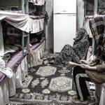 یک زن زندانی : میخواستم کار کنم و موفق باشم، حالا در زندانم