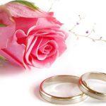 ۶ رازی که موجب خوشبختی زوجین می شود