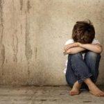 کودکان را چگونه در برابر آزارهای جنسی مقاوم کنیم؟