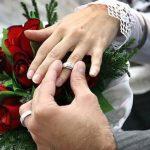 دختران نامناسب برای ازدواج را بهتر بشناسید!
