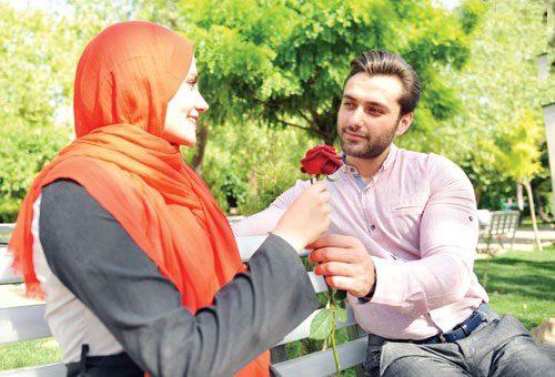 وقتی با مردی آشنا شدید چگونه میتوانید بفهمید او قصد ازدواج دارد
