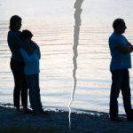 زن در چه شرایطی می تواند تقاضای طلاق کند؟