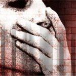 ماجرای آزار و اذیت دختر جوان تهرانی که مبتلا به بیماری لاعلاج بود