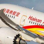 شیک ترین مهمانداران هواپیمایی مشخص شدند+تصاویر