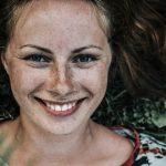 معنی واقعی زیبایی در زنان چیست؟