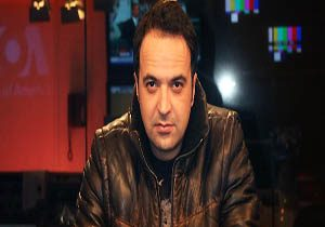 افشای پشت پرده اخراج مجری جنجالی بعد از ۵ سال + فیلم