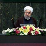 چرا روحانی وزیر زن انتخاب نکرد؟ +فیلم