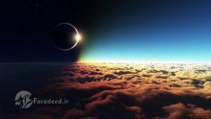 آیا واقعا پایان جهان نزدیک است؟