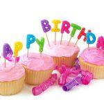 جشن تولدهایی لاکچری گرانتر از عروسی!
