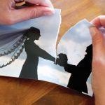 زوجهای کدام استانها در طلاق پیشتاز هستند؟