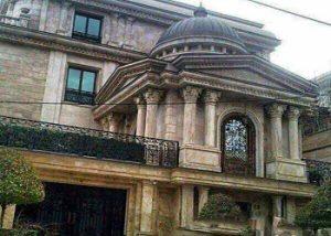 عجیب ترین خانههایی که در تهران اجاره داده میشود+تصاویر