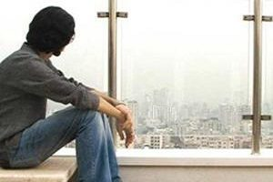 چرا جوانها زندگی مجردی را انتخاب می کنند؟