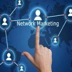 بازاریابی شبکه ای شغلی مناسب ولی با سابقه ای سیاه!