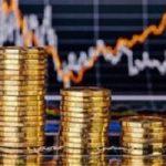 سرمایه گذاری در بازار سکه، سود آور است یا زیان ده؟