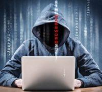 پشت پرده جاسوس بازی و فعالیتهای مشکوک غول سایبری امارات