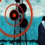 بررسی امن بودن تشعشعات آنتن موبایل در نزدیکی محل سکونت