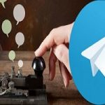 اثرات مخرب تلگرام به کدام کشورها آسیب زده است؟