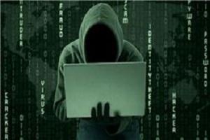 جزئیات شناسایی عامل حمله سایبری گسترده به کشور