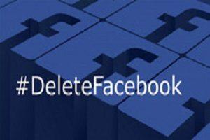 رسوایی عظیمی که منجر به سقوط فیسبوک شد
