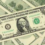 بالا رفتن قیمت دلار در این سال ها با ما چه کرد؟