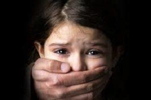 روایتی از کودک آزاری در ماهشهر