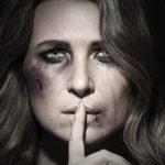 خشونت علیه زنان خطری وحشتناک بیخ گوش بانوان
