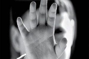 ماجرای شکنجه دختر توسط پدر سنگدل با قمه