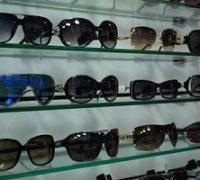 آسیب های وحشتناک عینکهای آفتابی تقلبی موجود در بازار