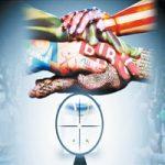 کاسبان تحریم و زمینه سازی برای کسب سود بیشتر
