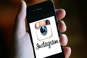 اشتراک گذاری زندگی خصوصی در اینستاگرام به چه قیمتی؟